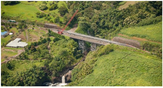LIcensed-Hawaii_Bridge-MIDASoft