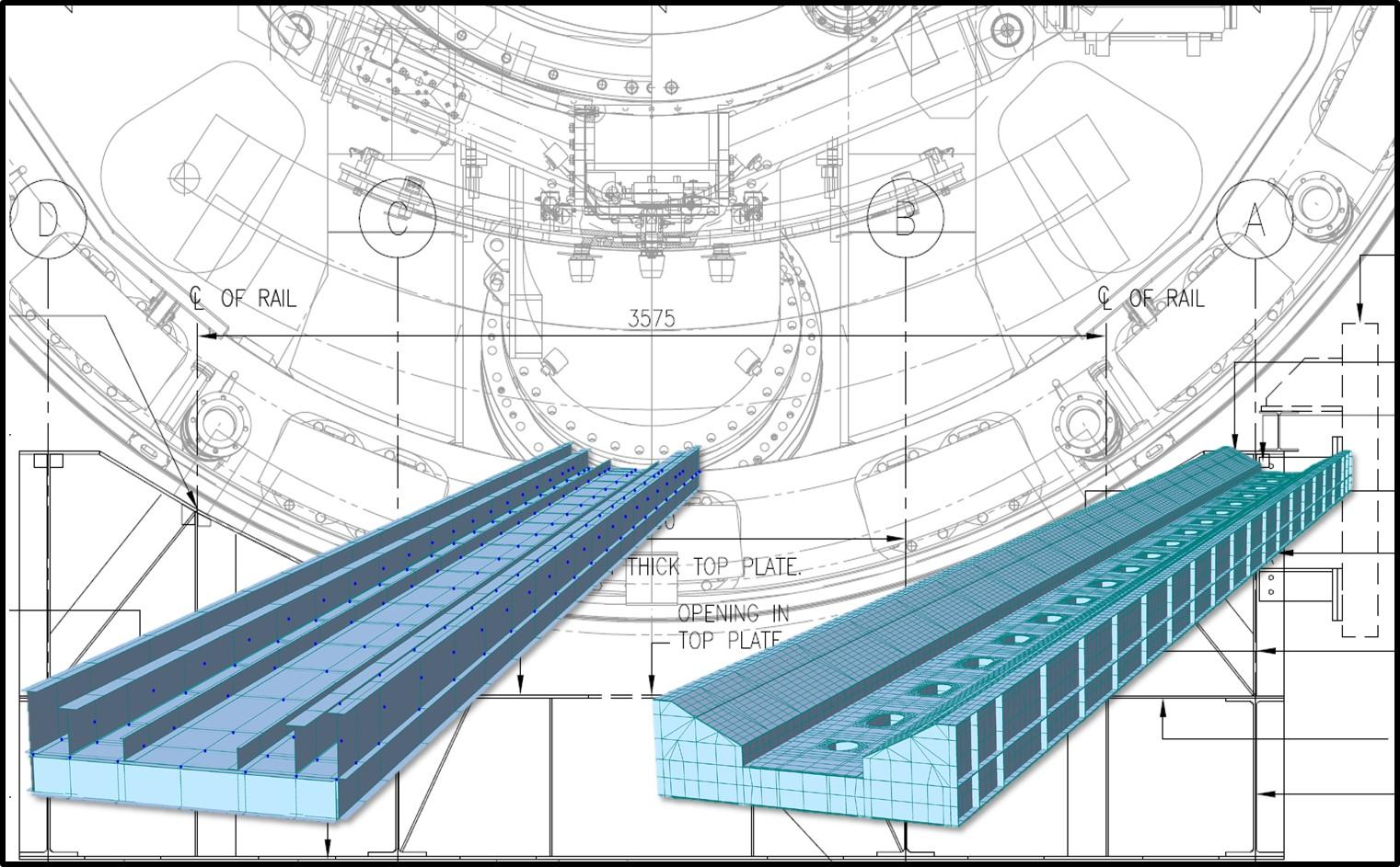 Licensed-Blueprints-MIDASoft